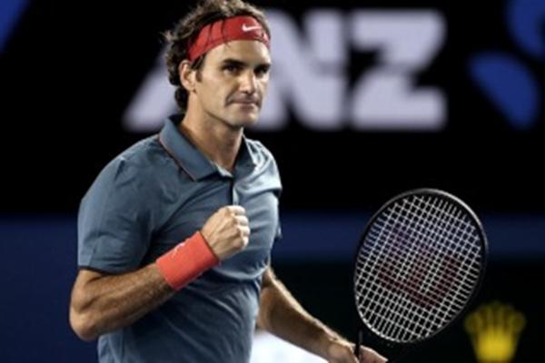 Federer Dubai 14