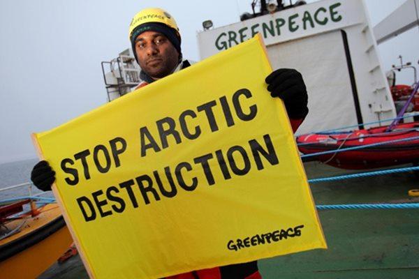 Greenpeace_Artico