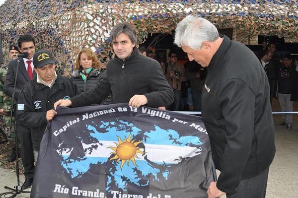 bandera_vigilia