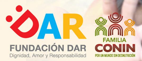 fundacion_dar_logo