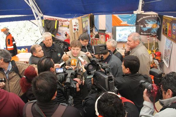 melella_prensa