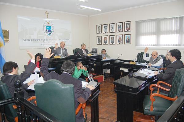 sesion_concejo