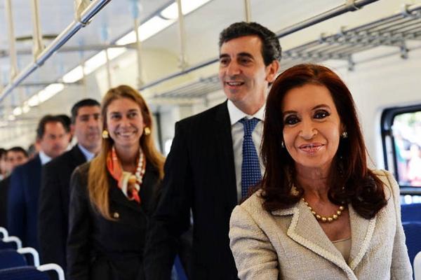 Cristina trenes 14