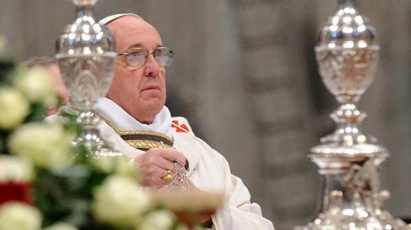 Francisco_Semana Santa