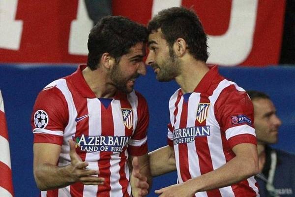 Garcia Adrian Barca 3 14
