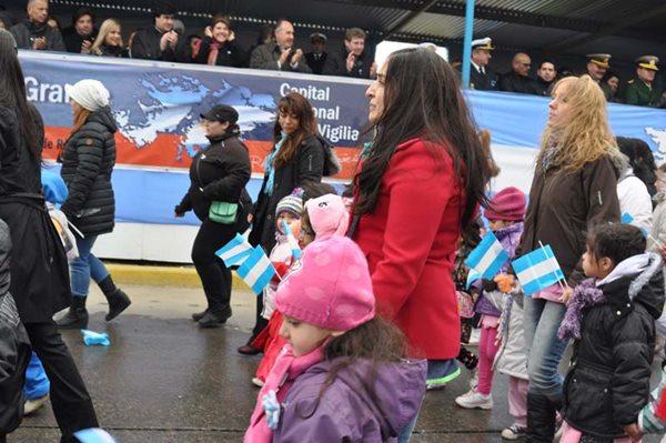 Malvinas_desfile 3