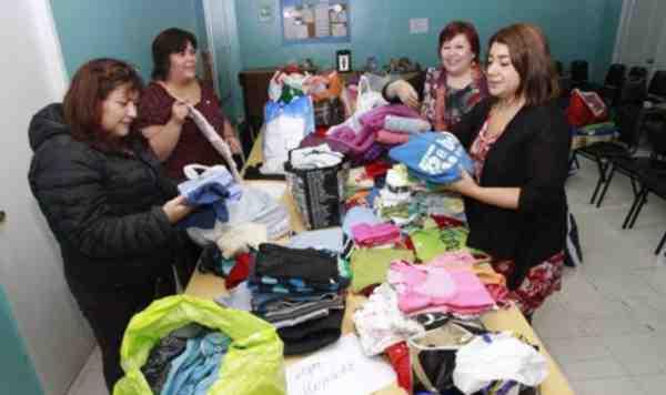 Punta Arenas_solidaria