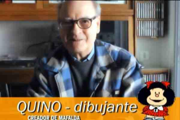Quino_plaza