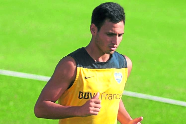 Sanchez Mino