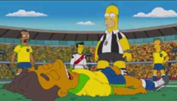 Simpson_Brasil