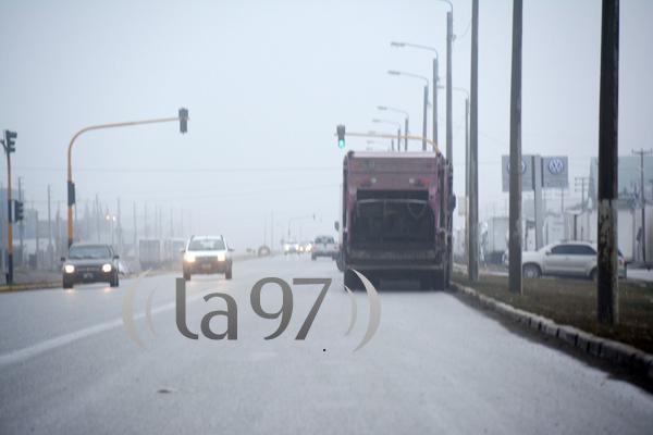 camiones_ruta1