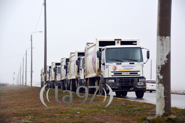 camiones_ruta_agrotecnica