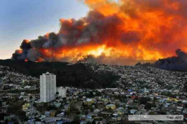 incendio_Valparaiso