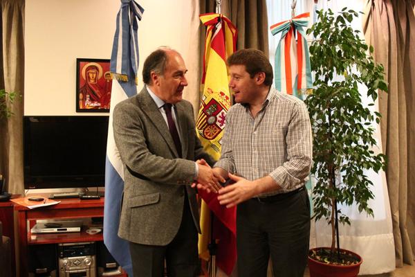 melella_alcalde_algeciras