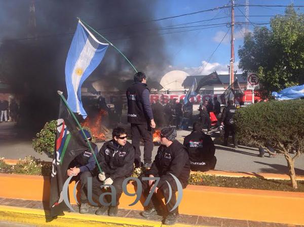 protesta_TVF1