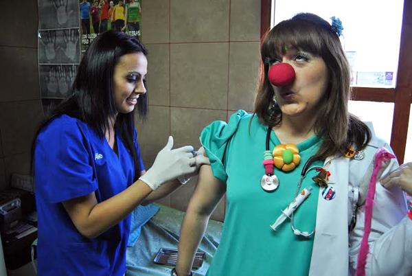 vacuna_CAC