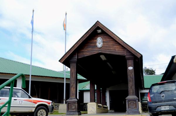 edificio congreso nacional 502B